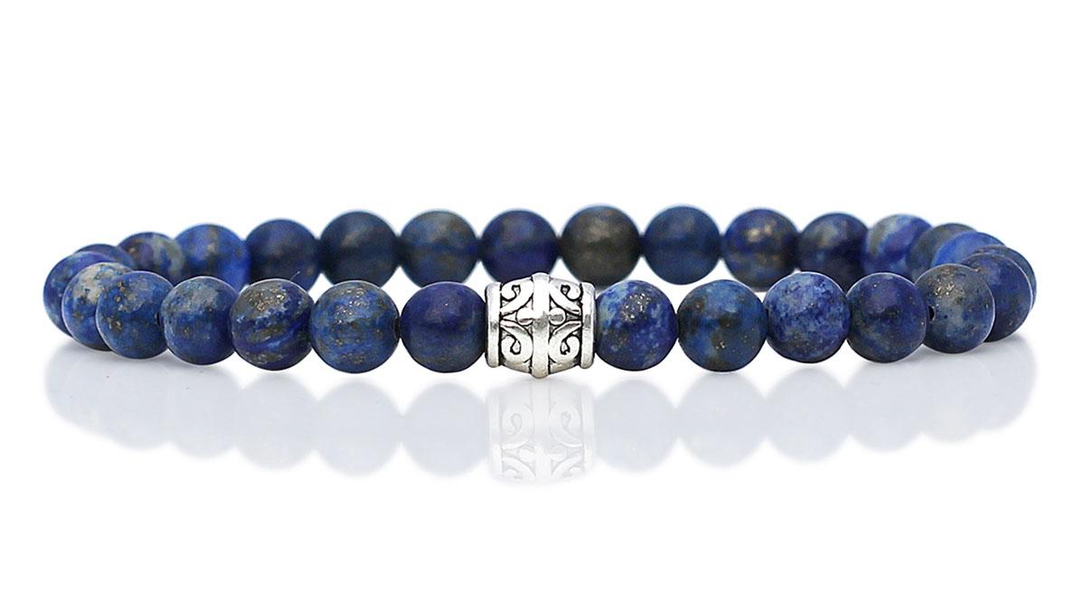 Basic Lapis Lazuli Product