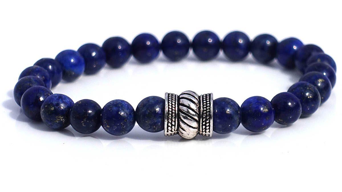 Bali Basic Lapis Lazuli Product