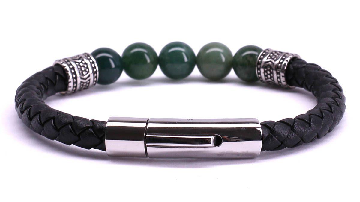 FortunaBeads Italia Napoli Bracelet Back image