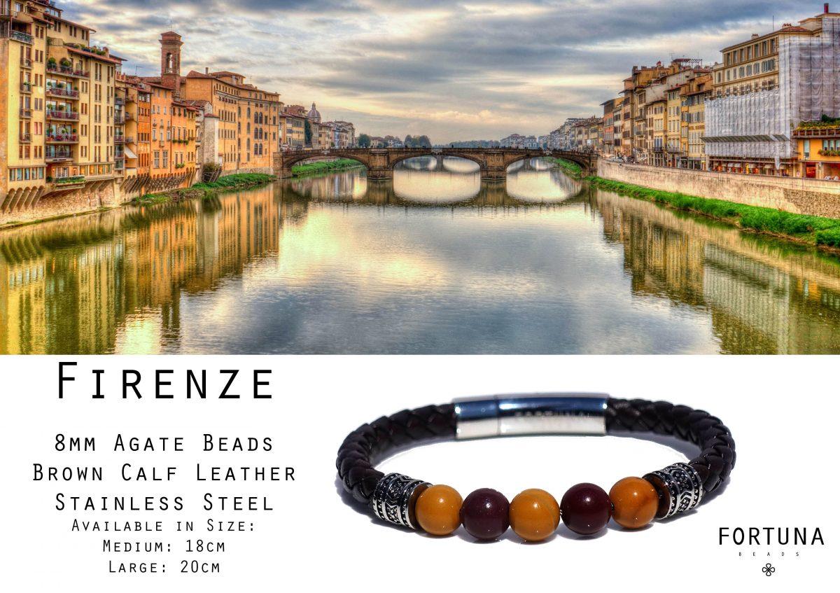 Italia Firenze Setting 1