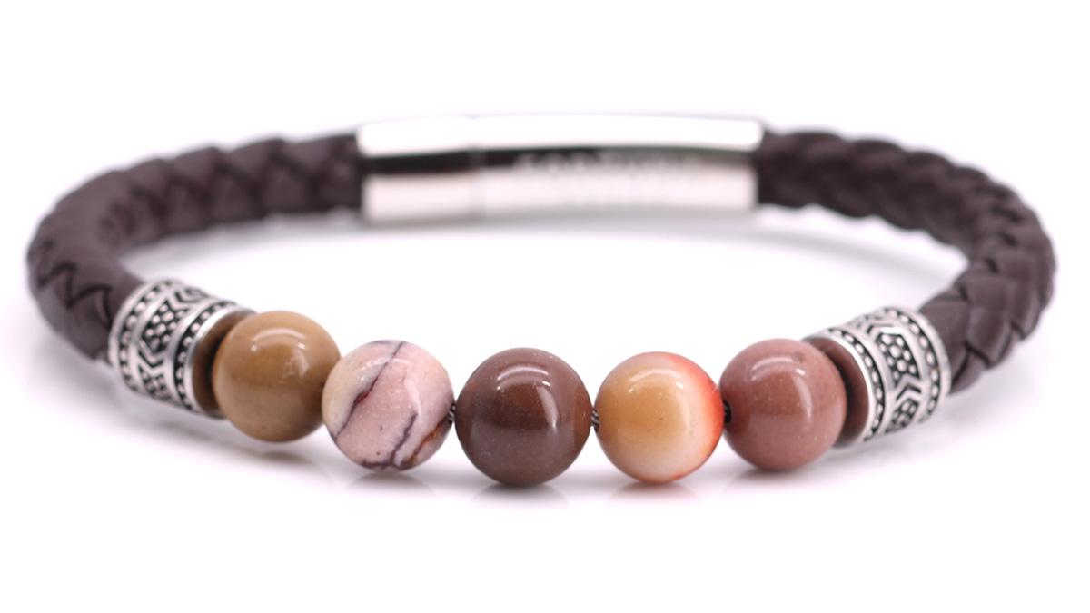 FortunaBeads Italia Firenze bracelet Product image front
