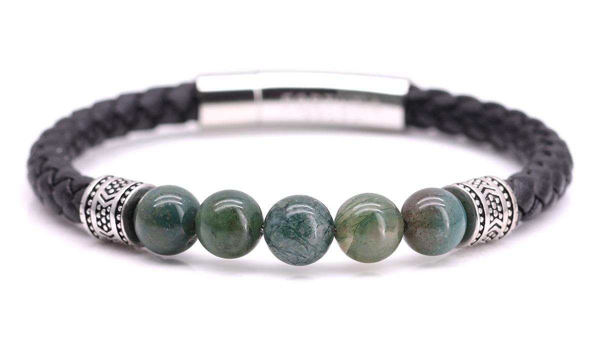 FortunaBeads Italia Napoli bracelet Product image front