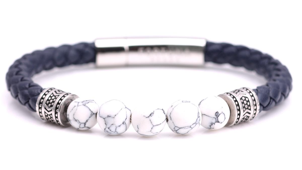 FortunaBeads Italia Pisa bracelet Product image front