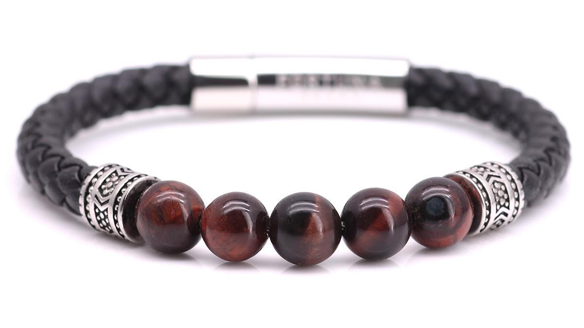 FortunaBeads Italia Roma bracelet Product image front