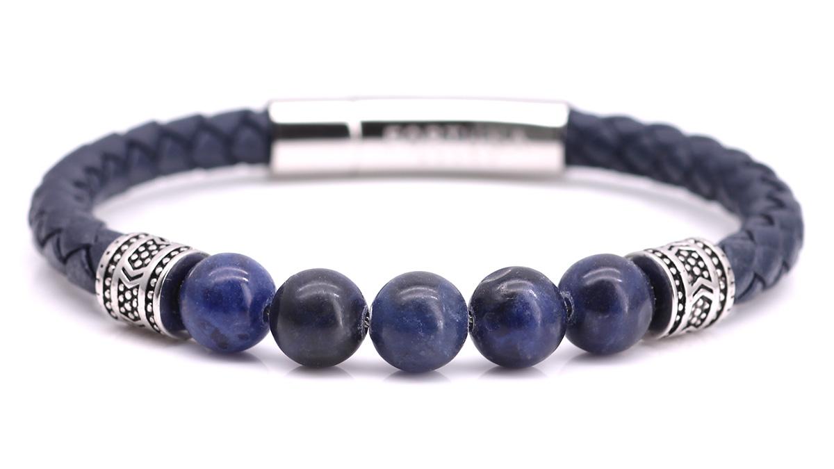 FortunaBeads Italia Verona bracelet Product image front