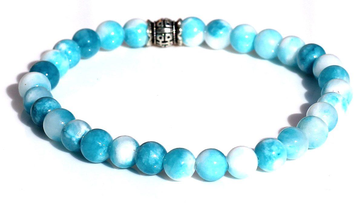 Candy Jade Dodger Blue Product Image Back