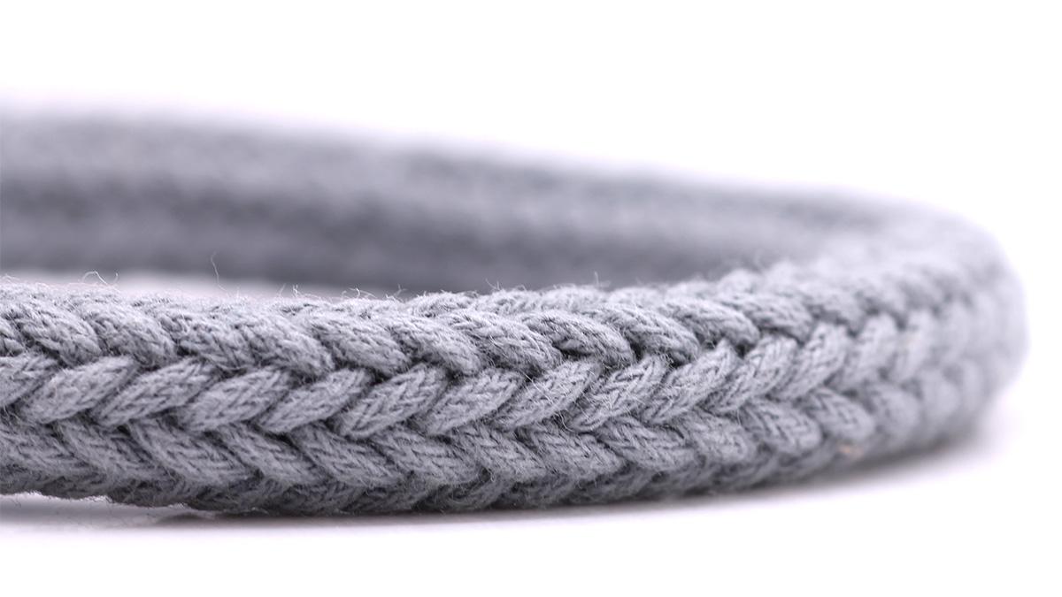 Nautical C2 Grey bracelet Product image rope