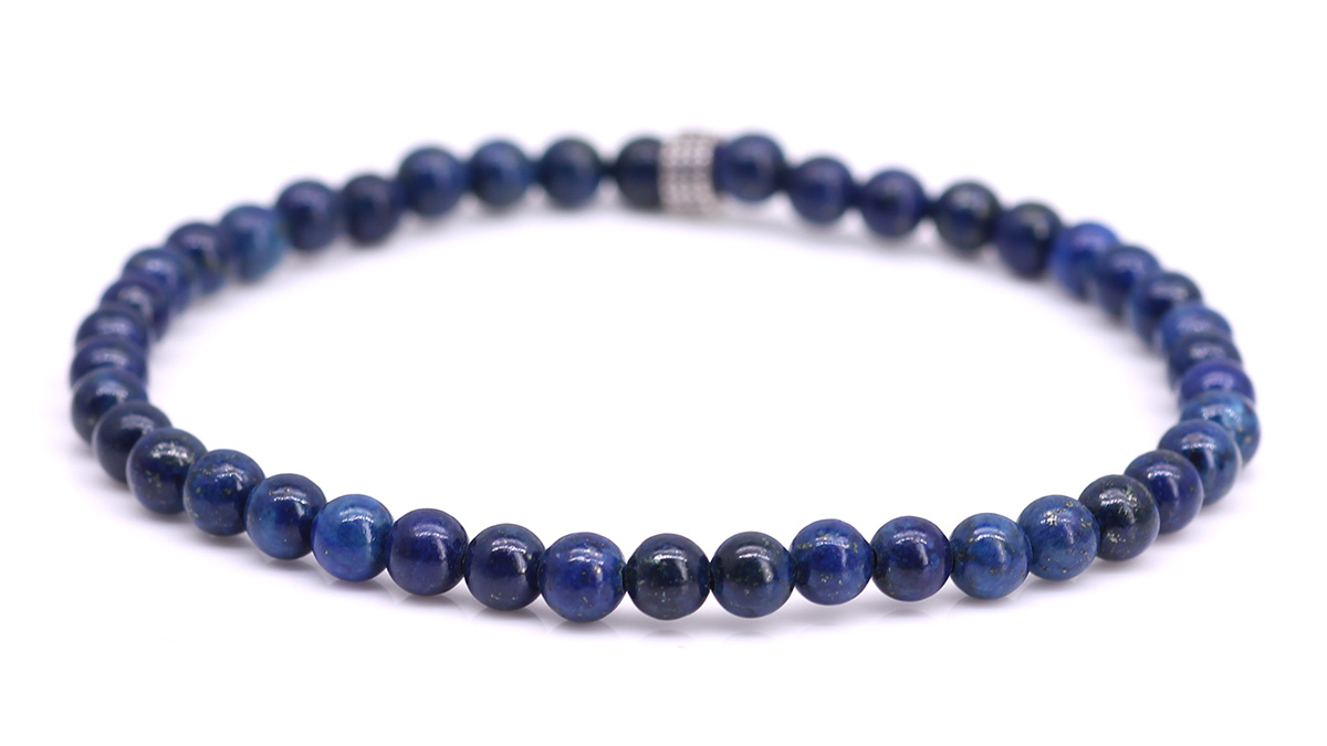 Basic Lapis Lazuli Product image back
