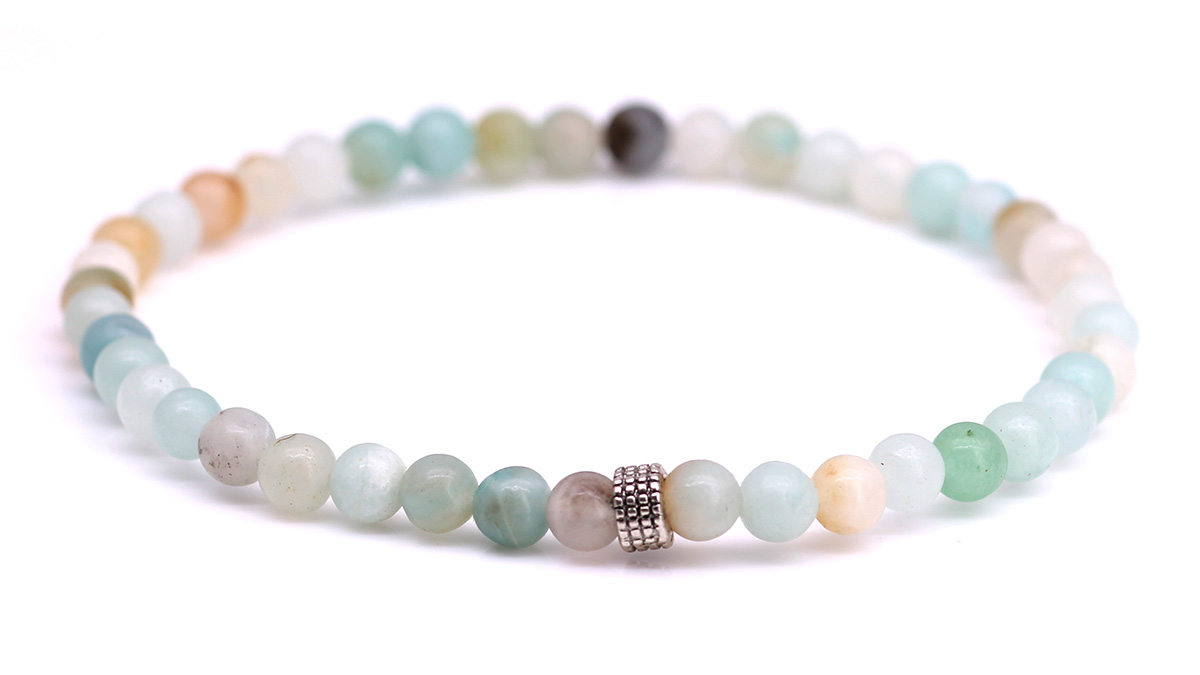 Basic Amazonite Product image front