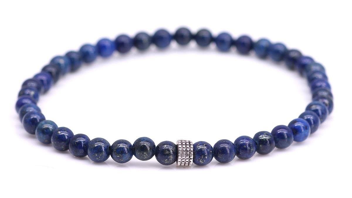 Basic Lapis Lazuli Product image front