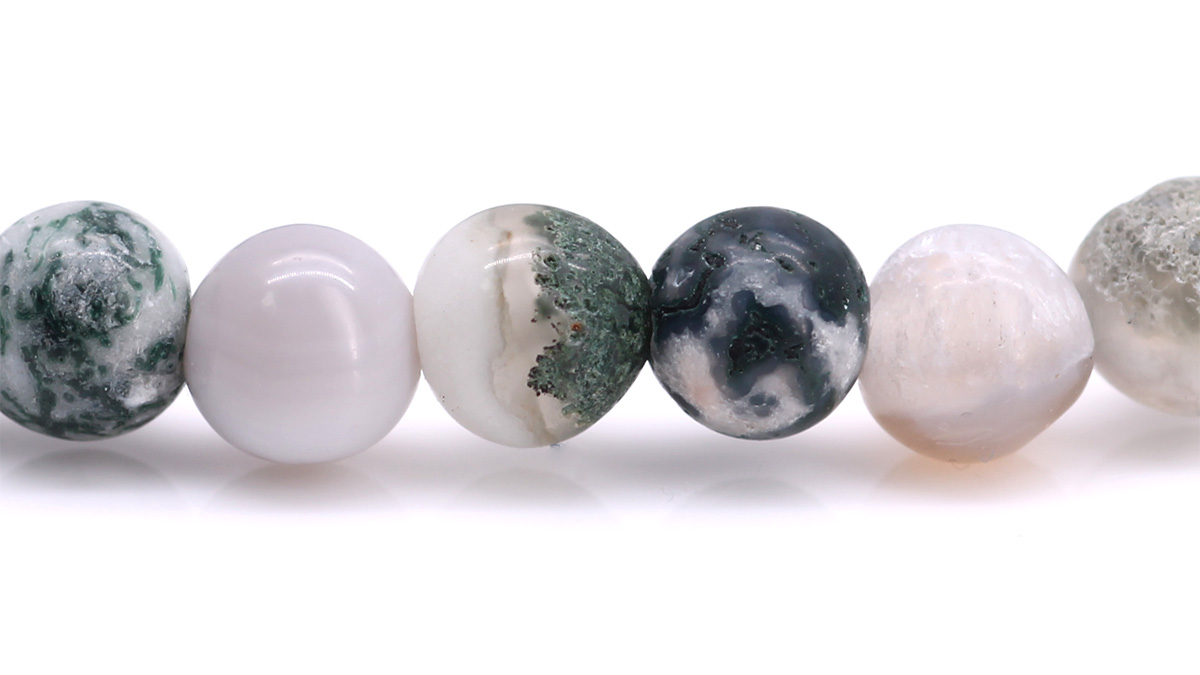 Piney Tree Agate Product image close