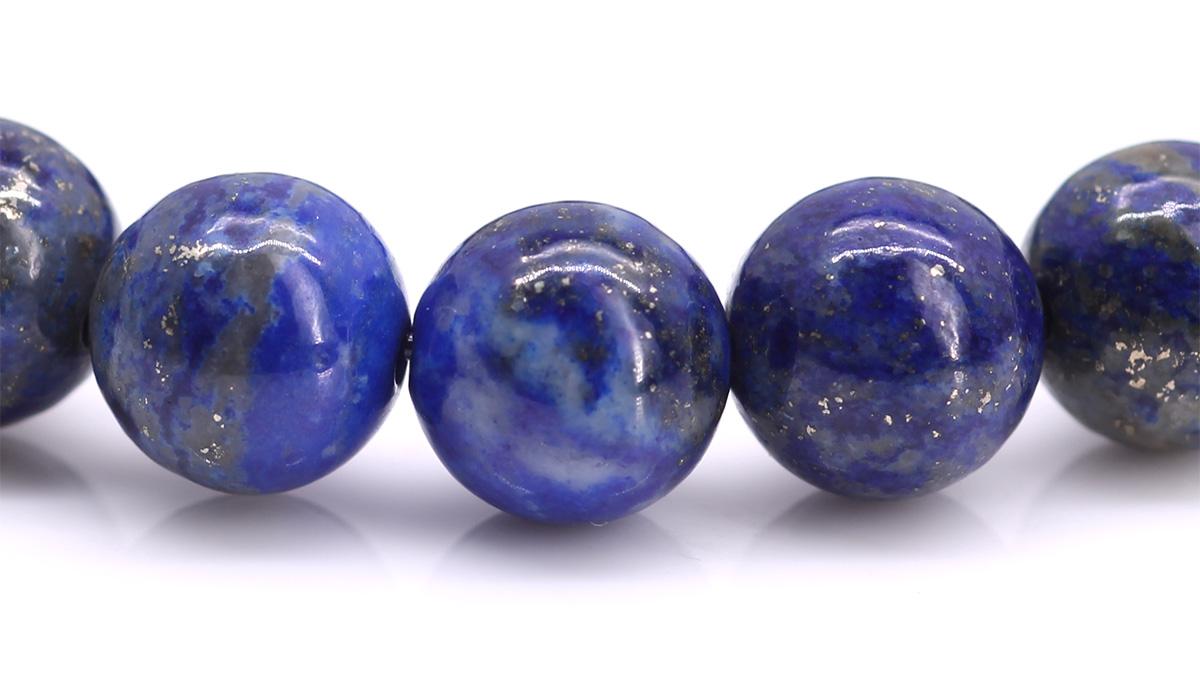 Bali Basic Lapis Lazuli Product image Close