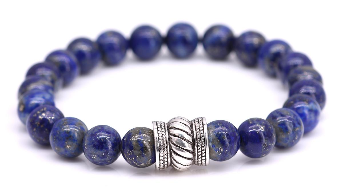 Bali Basic Lapis Lazuli Product image front