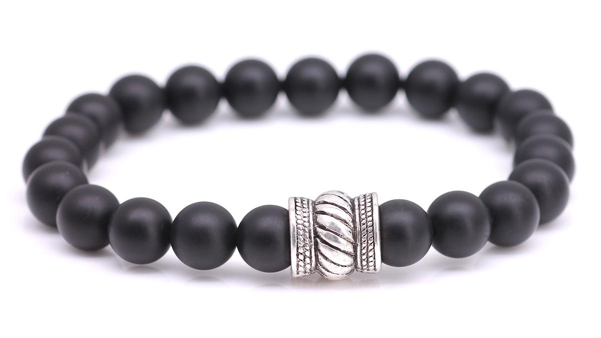 Bali Basic Black Onyx Product image front