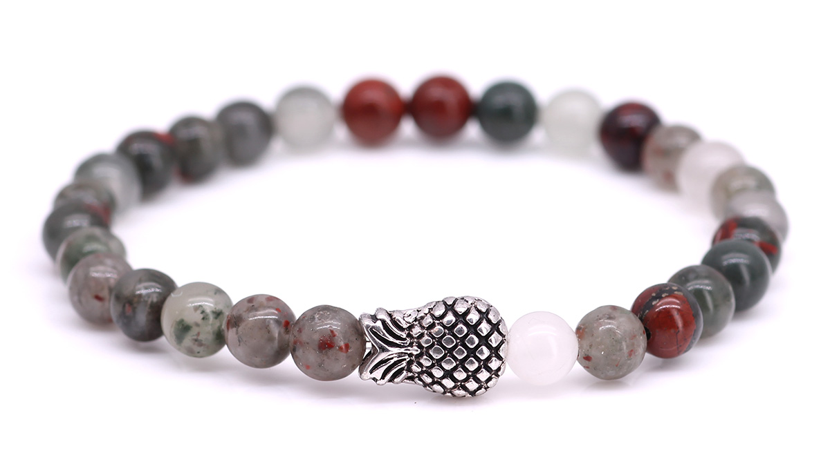 Piney African Bloodstone Product image Front