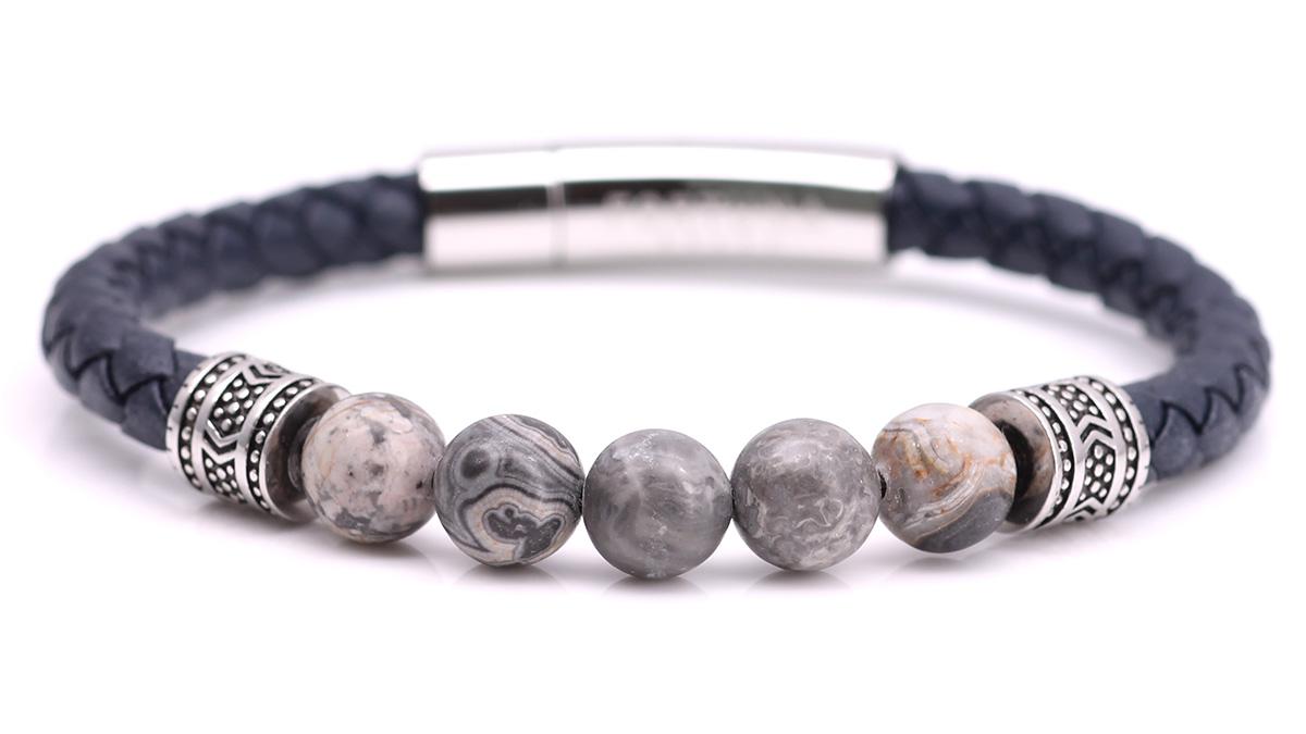 FortunaBeads New Italia Milano bracelet Product image front