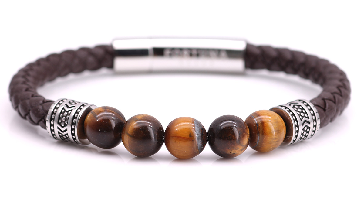 FortunaBeads New Italia Firenze bracelet Product image front